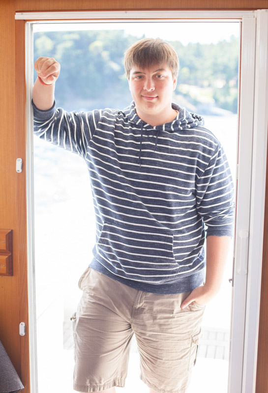 roche_harbor_senior_portraits-035