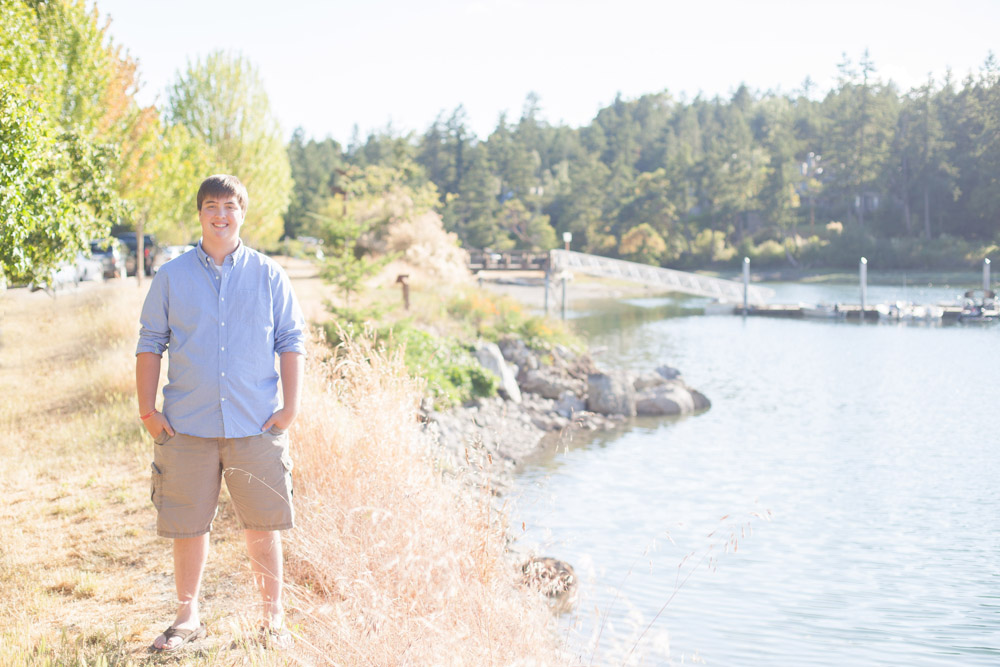 roche_harbor_senior_portraits-089