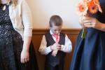 san_juan_island_wedding-126
