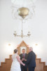 san_juan_island_wedding-191