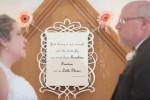 san_juan_island_wedding-204