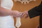 san_juan_island_wedding-205