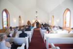 san_juan_island_wedding-209
