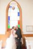 san_juan_island_wedding-274