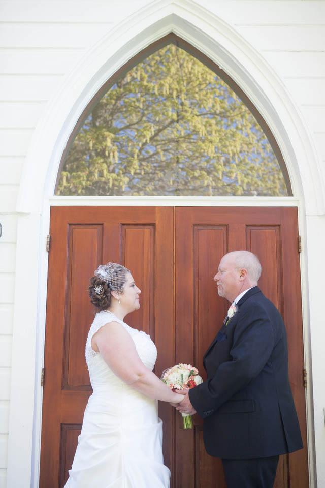 san_juan_island_wedding-363