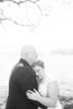 san_juan_island_wedding-371