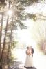 san_juan_island_wedding-383