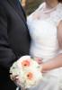 san_juan_island_wedding-402