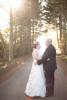 san_juan_island_wedding-408
