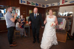 san_juan_island_wedding-430