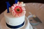 san_juan_island_wedding-455