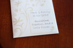 san_juan_island_wedding-464