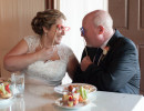 san_juan_island_wedding-480