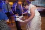 san_juan_island_wedding-560