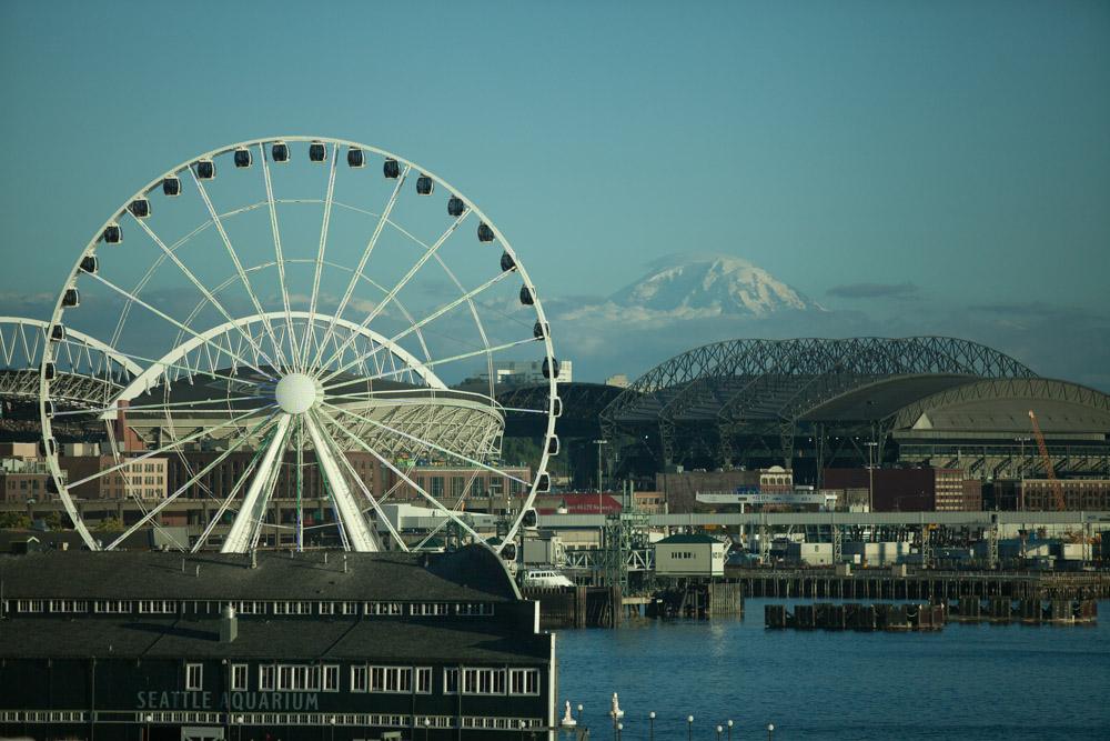 seattle-marriott-waterfront-0784