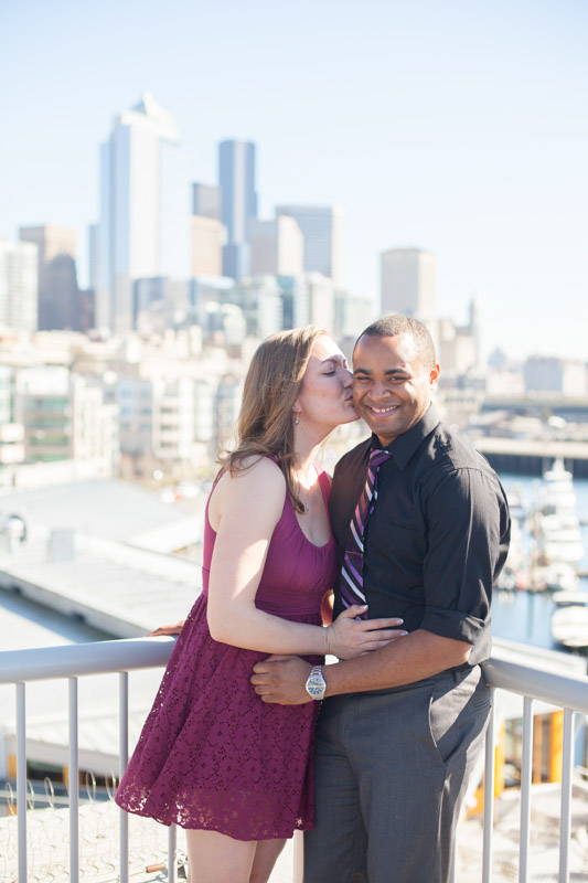 seattle-sounders-engagement-012
