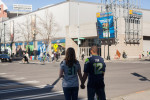seattle-sounders-engagement-074
