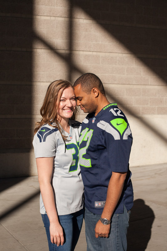 seattle-sounders-engagement-083