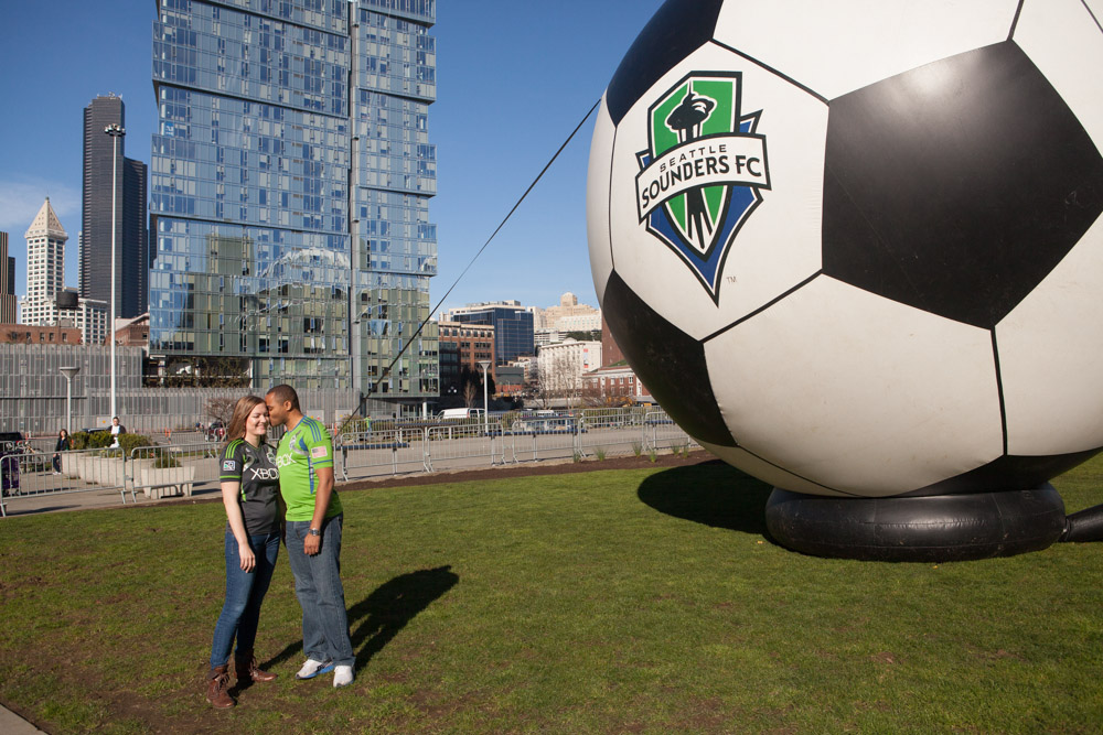 seattle-sounders-engagement-090