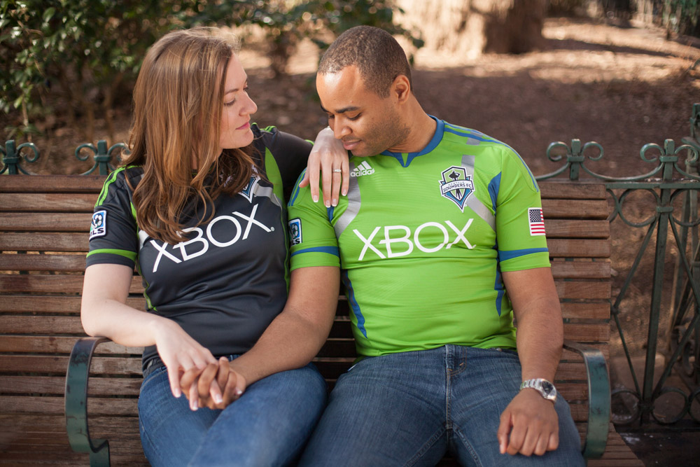 seattle-sounders-engagement-096