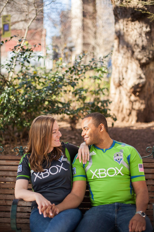 seattle-sounders-engagement-097
