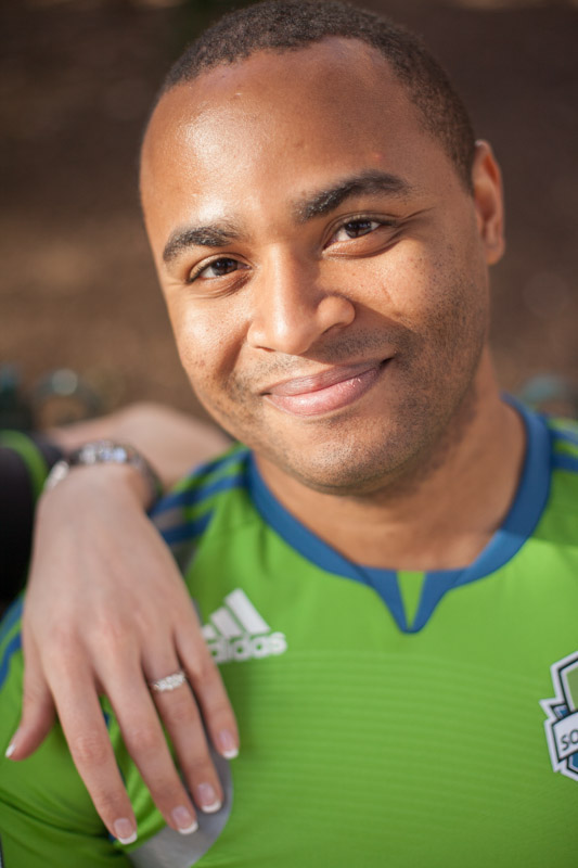 seattle-sounders-engagement-099