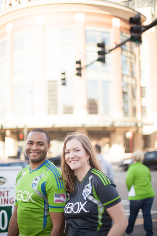 seattle-sounders-engagement-105