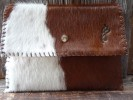 JBD-ipod-brownwhite03