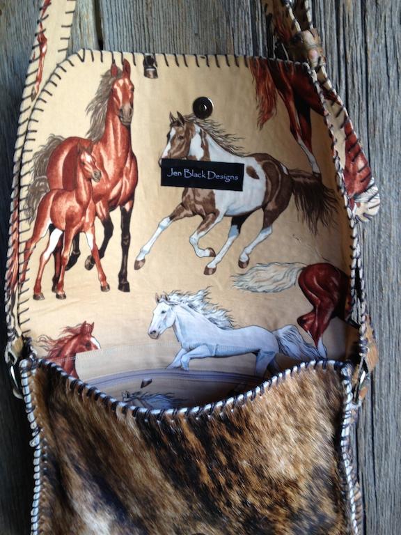april-saddle3