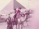 001_LET_EGYPT-BOOK_CHILDHOOD