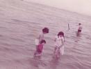 003_LET_EGYPT-BOOK_CHILDHOOD