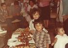004_LET_EGYPT-BOOK_CHILDHOOD