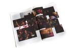 meeda'an altahreer = tahrir square (liberation square) // page 8 & 9