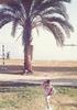 006_LET_EGYPT-BOOK_CHILDHOOD