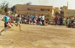 008_LET_EGYPT-BOOK_CHILDHOOD