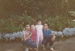 009_LET_EGYPT-BOOK_CHILDHOOD