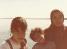 010_LET_EGYPT-BOOK_CHILDHOOD