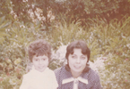 011_LET_EGYPT-BOOK_CHILDHOOD
