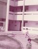 012_LET_EGYPT-BOOK_CHILDHOOD