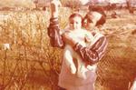 014_LET_EGYPT-BOOK_CHILDHOOD