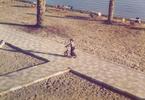 016_LET_EGYPT-BOOK_CHILDHOOD