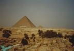 019_LET_EGYPT-BOOK_CHILDHOOD