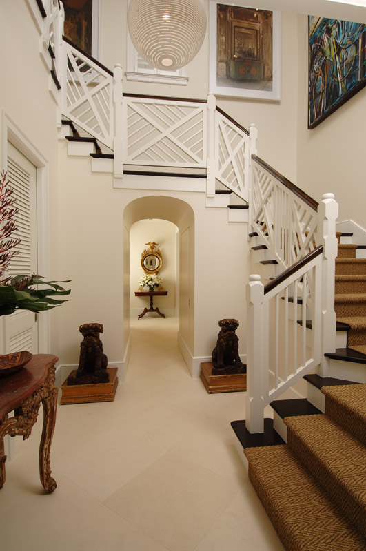 2Bd-Musso-Stairs-Web