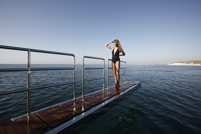 Cizgi Yachts