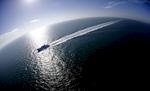 Heesen Yachts HY15640 MY Galatea