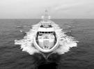 Heesen Yachts HY16347