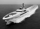 Heesen Yachts HY16465 GALACTICA STAR