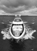 Heesen yachts HY16847