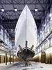 Heesen Yachts HY17145