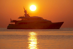 Moonen Shipyards - +31 (0)73-6210094 - www.moonen.com